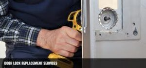 Locksmith Service Aurora